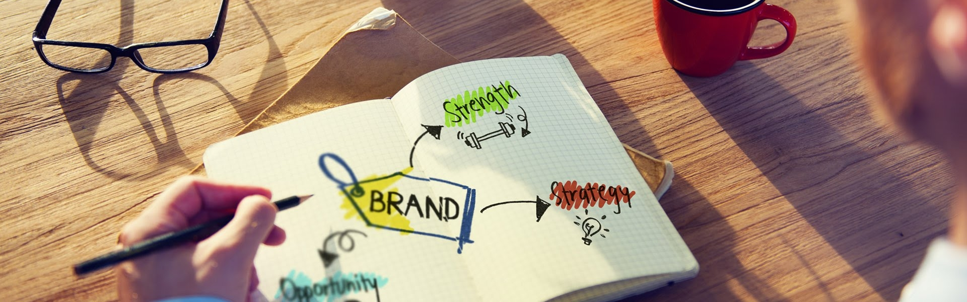 Как сделать бизнес в рекламе
